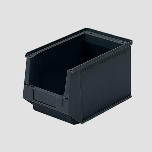 Silafix Storage Box 3-365N-0 EL