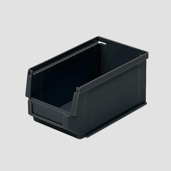 Silafix Storage Box 3-366N-0 EL