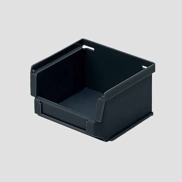 Silafix Storage Box 3-367 EL