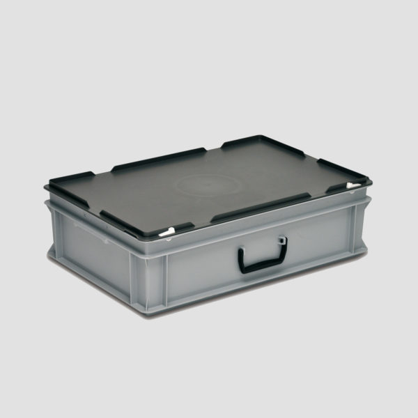 Handle Box 35-208