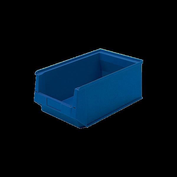 cutie de depozitare silafix din plastic 3-360