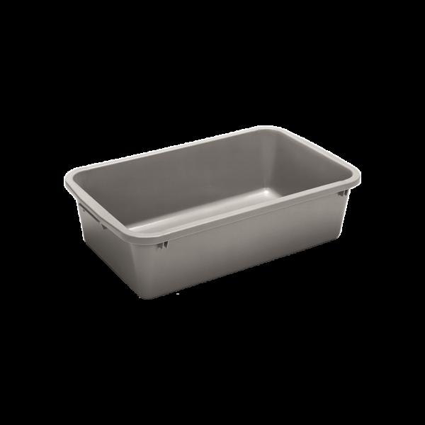 Bekon Box 3-123