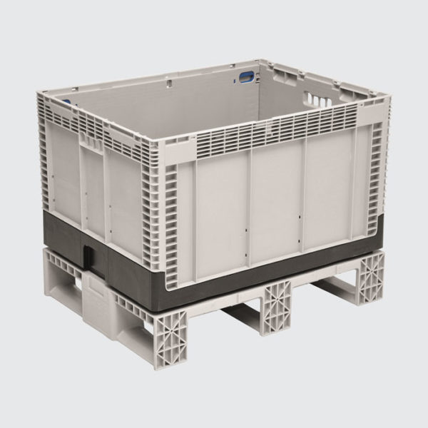 Foldable Container 34-8646-100-33