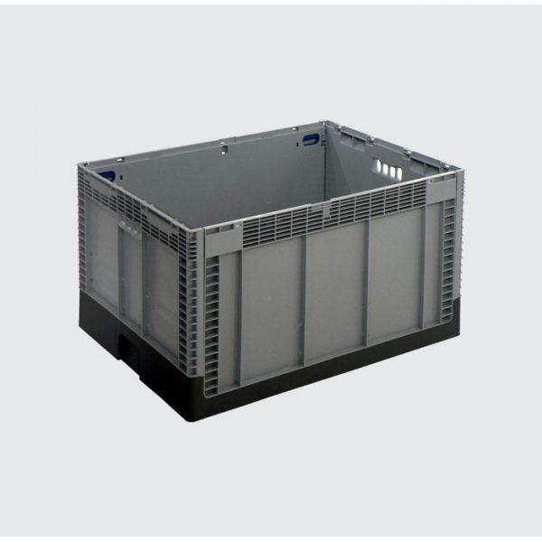 cutie sau naveta pliabila din plastic 34-8646-101-0