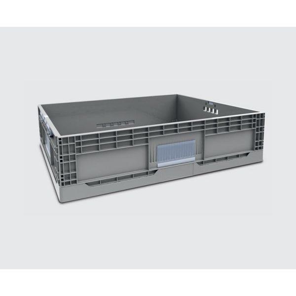 cutie sau naveta pliabila din plastic 9-09014-0220