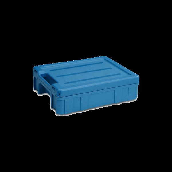 POOLBOX Shipping Box 39-2043-120-100