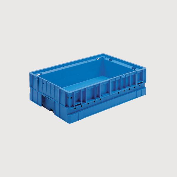 Container VDA-C-KLT 6417