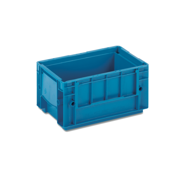 cutie stivuibila din plastic VDA-Rl-KLT-3147