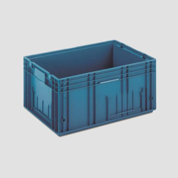 Container VDA-RL-KLT 6280