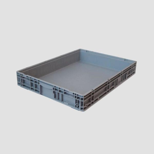 Container VDA-RL-KLT 8617