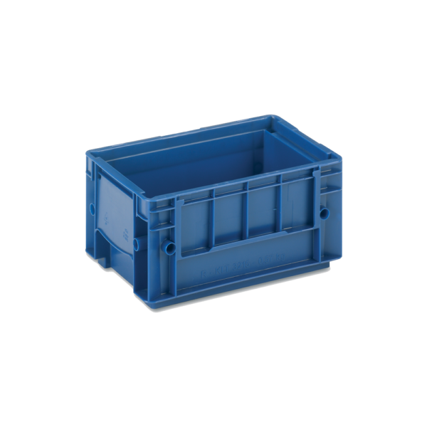 Container VDA-R-KLT 3215