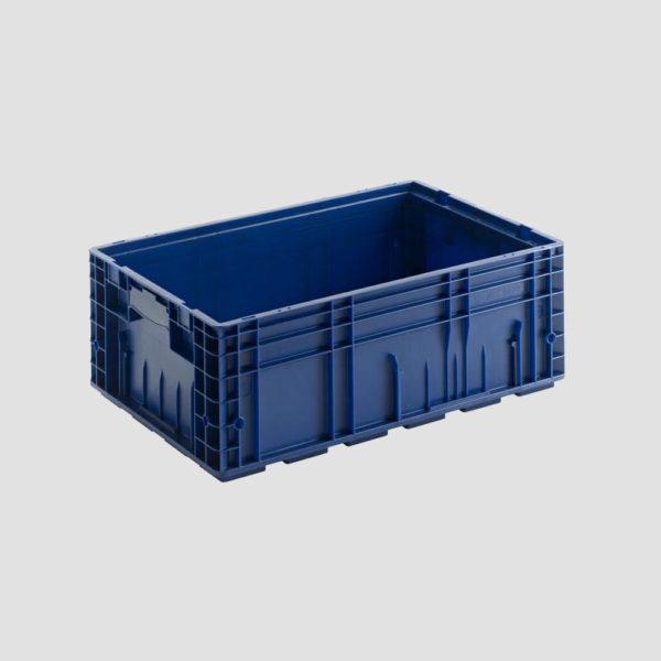 Container VDA-R-KLT 6420