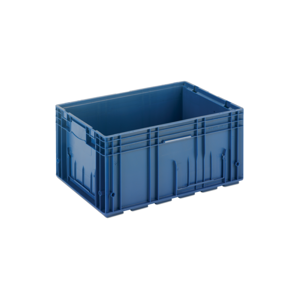 Container VDA-R-KLT 6429