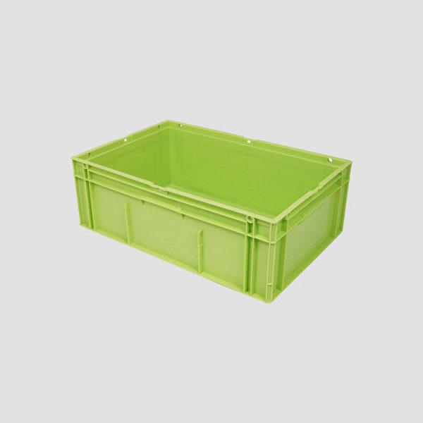 cutie stivuibila din plastic galia 6422