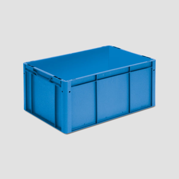 EUROTEC container 15-6428-0