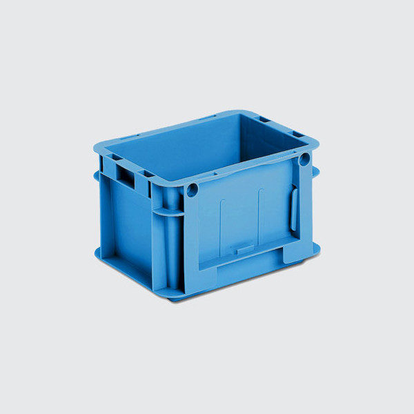 EUROTEC container 5-2112-11