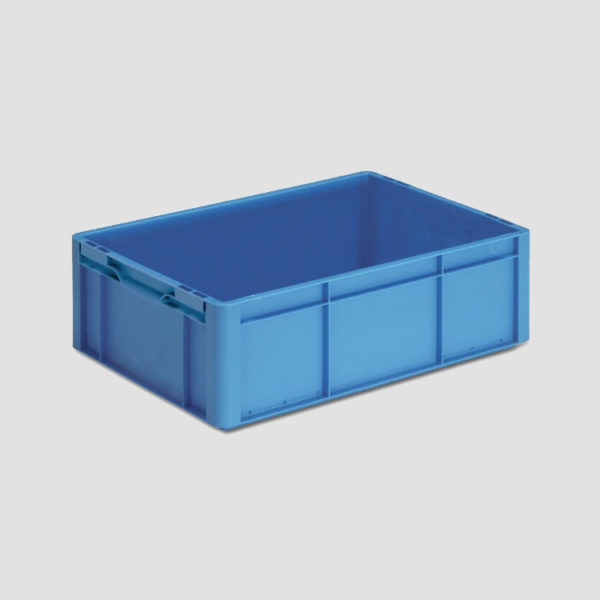 EUROTEC container 15-6420-0
