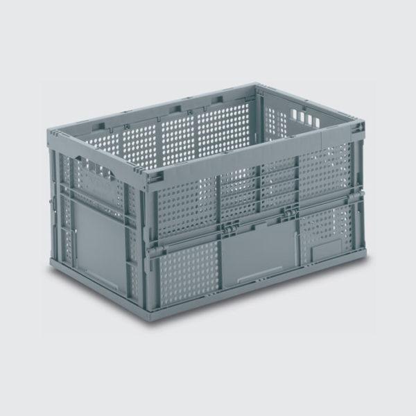 Foldable Box 34-6432-49