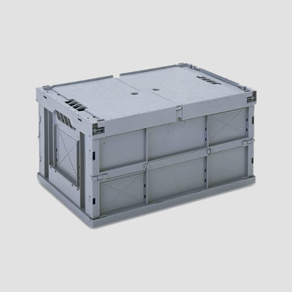 Foldable Container 34-6432-737