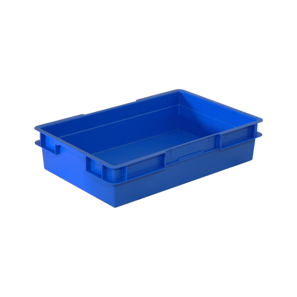 Nestable Container 9-7025-2