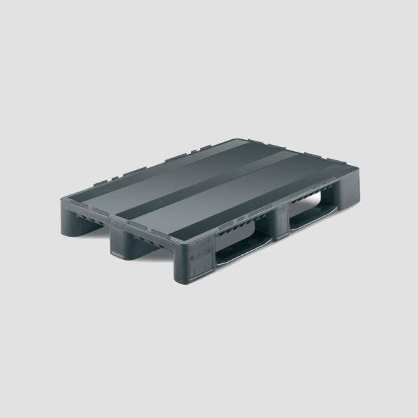 palet conductiv electric esd 33-1208S-730-000-EL