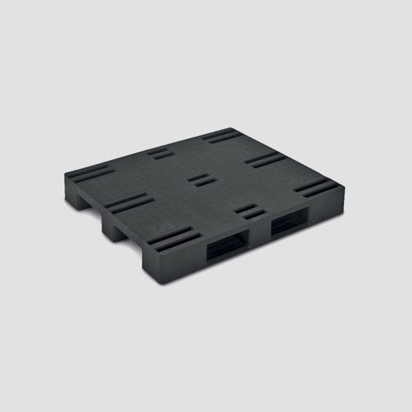 palet conductiv electric esd 33-661-EL