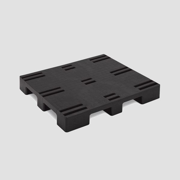 palet conductiv electric esd 33-663-EL