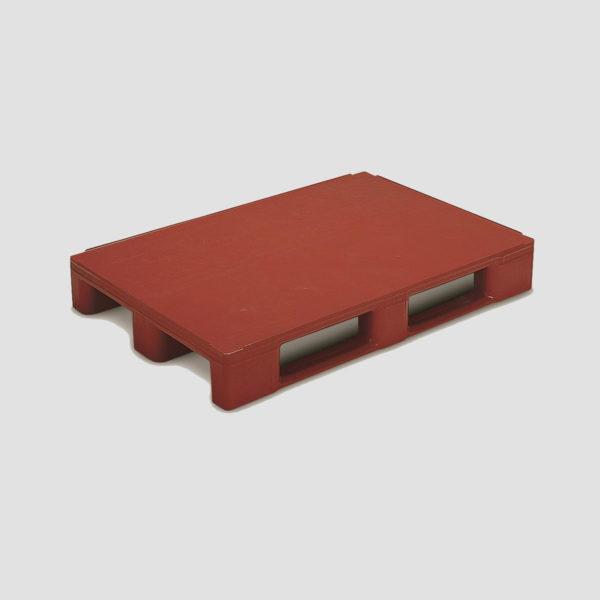 palet din plastic 33-1208N-642-0000R