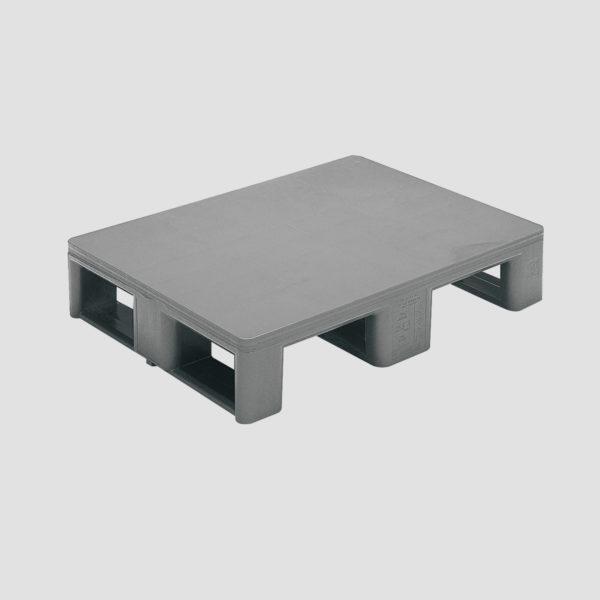 Cleanroom pallet UPAL-H 33-8060-630