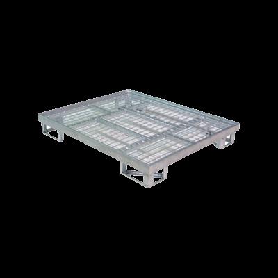 Palet metalic 112001000165-40 pentru industria automotivelor