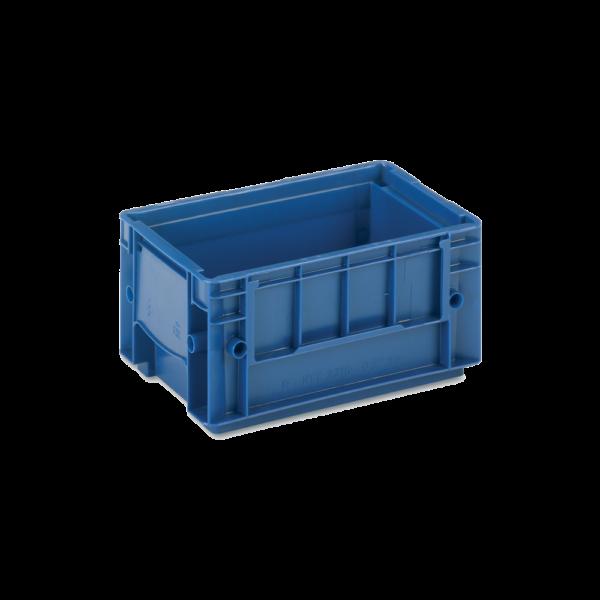 Plastic Container VDA-R-KLT 3215