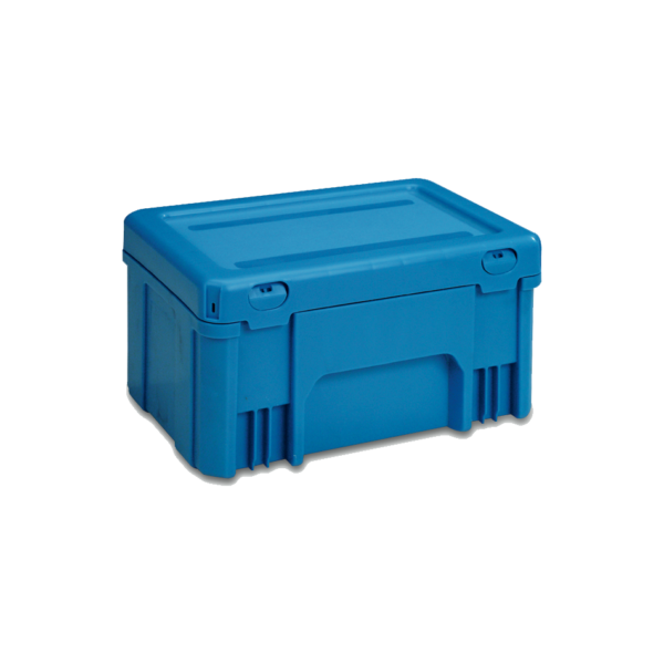 POOLBOX Shipping Box 39-2032-170-100