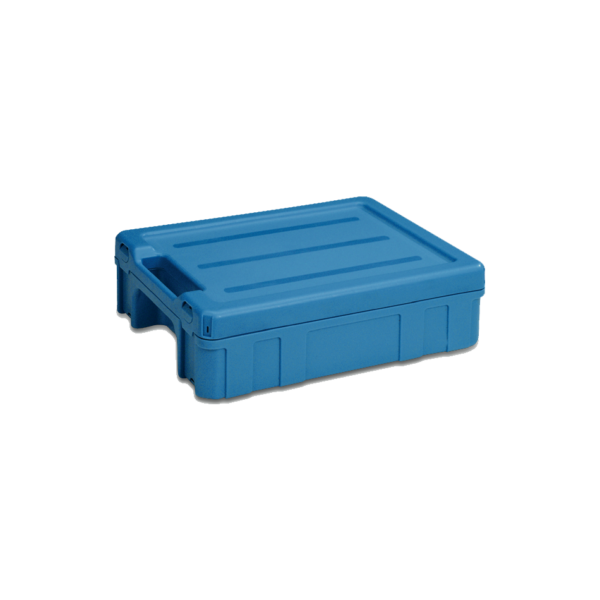 poolbox stackable distribution boxes 39-2043-120-100