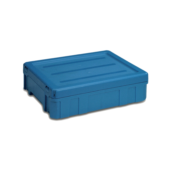 poolbox stackable distribution boxes 39-2043-120-200