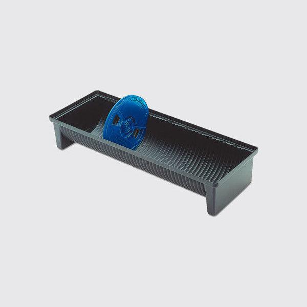 Coil holder SMD 21-1042 EL
