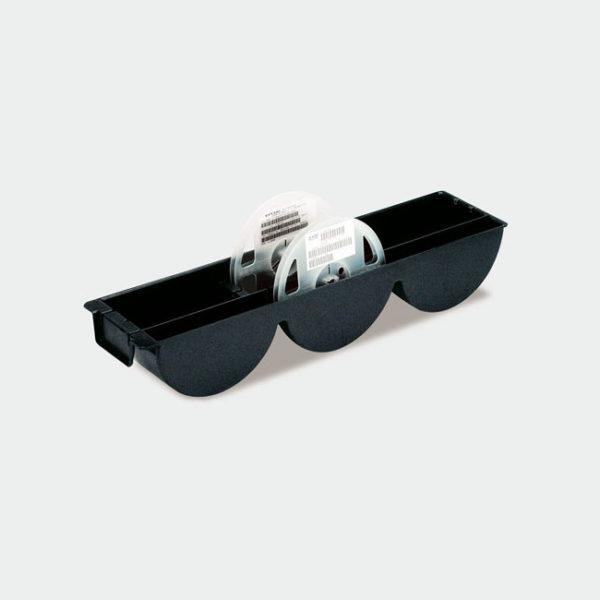 Coil holder SMD 21-2080 EL