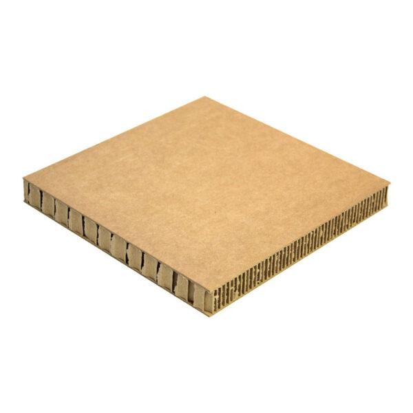 Die Cut Honeycomb Board