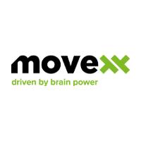 parteners eurobox movexx