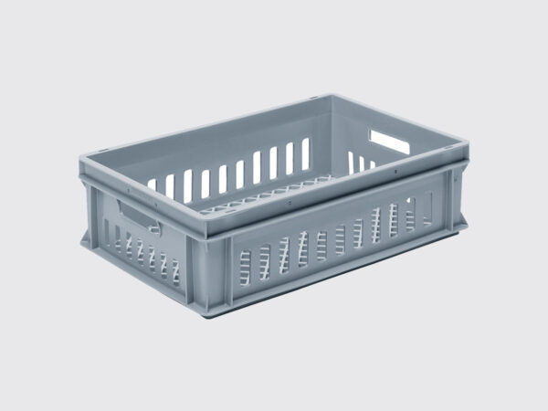 RAKO контейнер 3-308Z-32